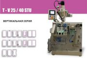 Totpack T-V 25/40 STU